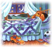 اضطرابات النوم الأطفال afraid_dark.jpg
