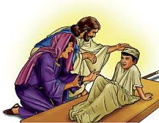 Childrens Sermons From Sermons4Kids