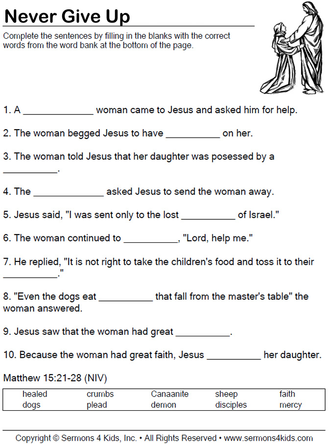 Bible study lesson on ruth